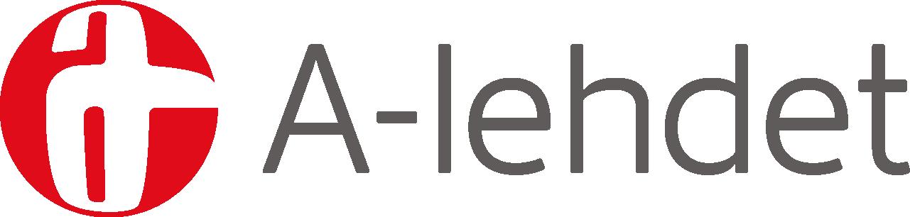 A-lehdet yhteystiedot