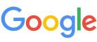 Google Finland
