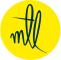 Markkinoinnin, teknologian ja luovuuden liitto MTL ry