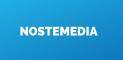Nostemedia Oy