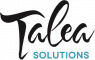 Talea Solutions