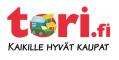 tori.fi