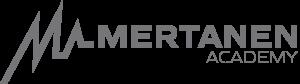 Mertanen Analytics