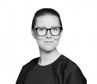 Anna Paimela