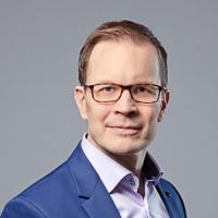 Teppo Ahonen