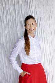 Hanna Jerkku