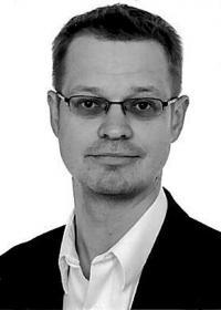 Janne Muhonen, Alma