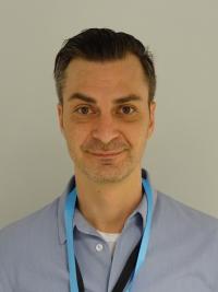 Nicolas Romi