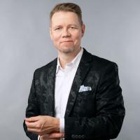 Juha Ourila