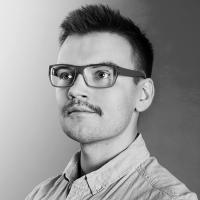 Olli Valtanen