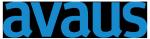 Avaus Consulting