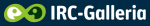 IRC-Galleria