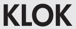 Klok Creative Agency Oy