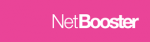 NetBooster Finland