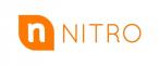 Nitro Group