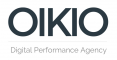 OIKIO Digital Performance Agency Oy