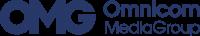 Omnicom MediaGroup