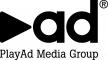 PlayAd Media Oy