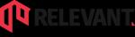 Relevant Partner 4 Media