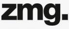 Zeeland Media Group ZMG