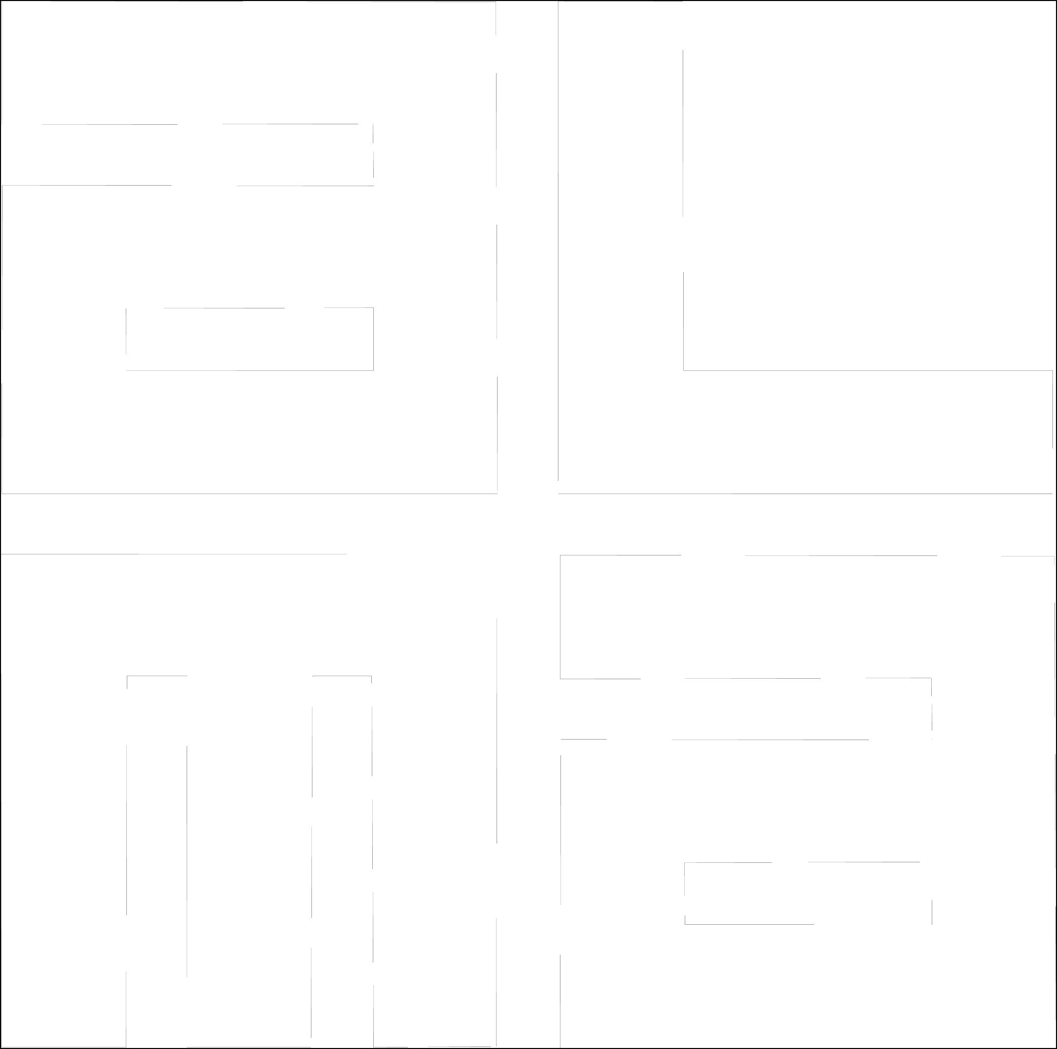 alma-valkoinen