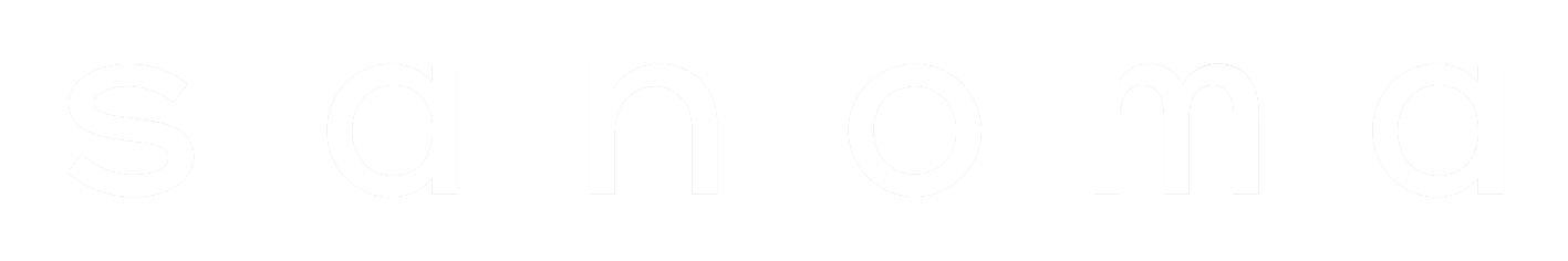 sanoma_logo_basic-valkoinen