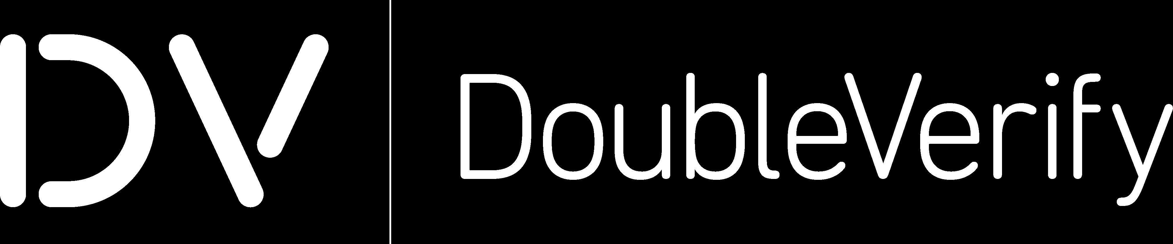 dv_logo2019_horizontal_allwhite